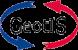 Logo GeotIS