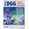 Thumb The Geothermal Information System for Germany - GeotIS