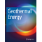 Thumb Hydrochemical characterization of a major central European heat flux anomaly: the Bürchau geothermal spring system, southern Black Forest, Germany